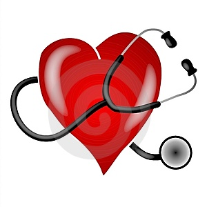 65-HEART1