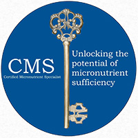 cms-application