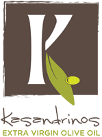 kasandros logo
