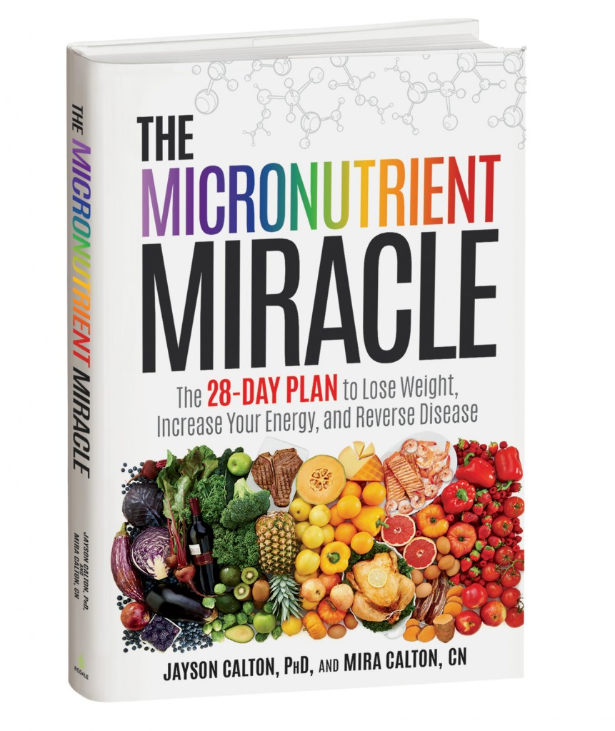 047720_DJ_MicroNutrientMiracle_CVC