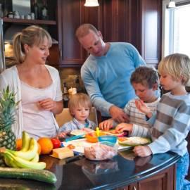 Menu for 500 calorie diet plan photo 1