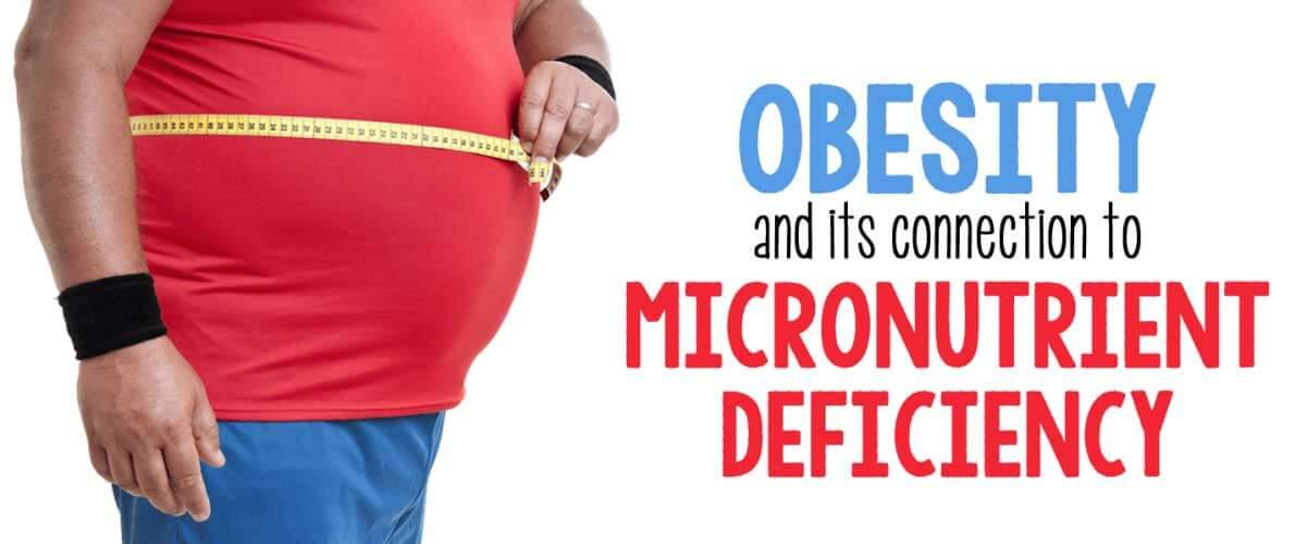 obesitymicronutrients