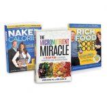 all3books