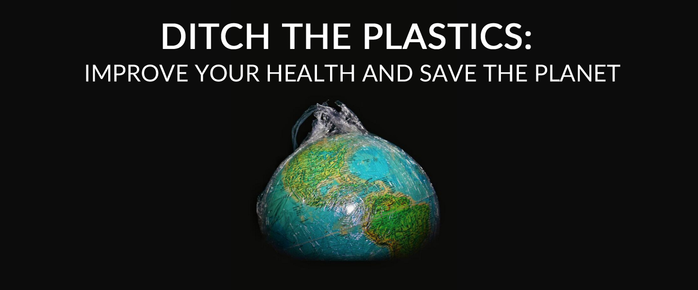 Ditch the plastics! Image courtesy of Leicester University: https://www.dropbox.com/sh/g5ghyo5g84he7d2/AAANwLm_8fItmp0Xs0ThsZKfa?dl=0