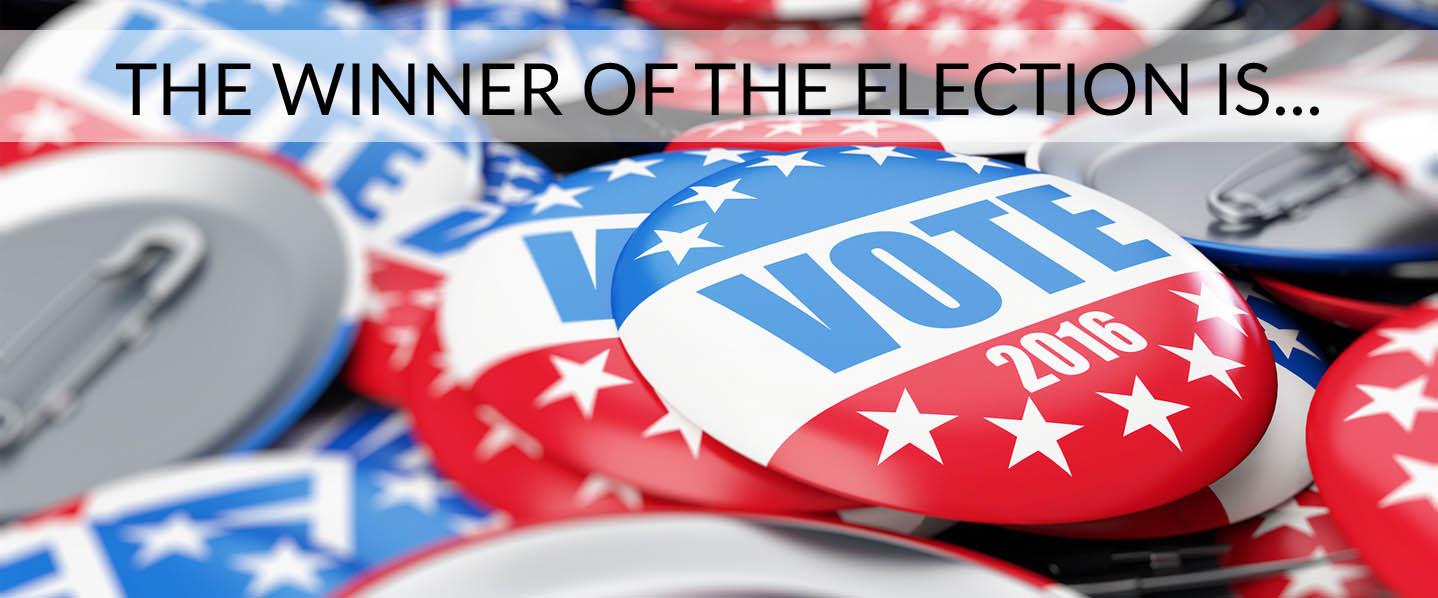 Election day stress caltonnutrition.com
