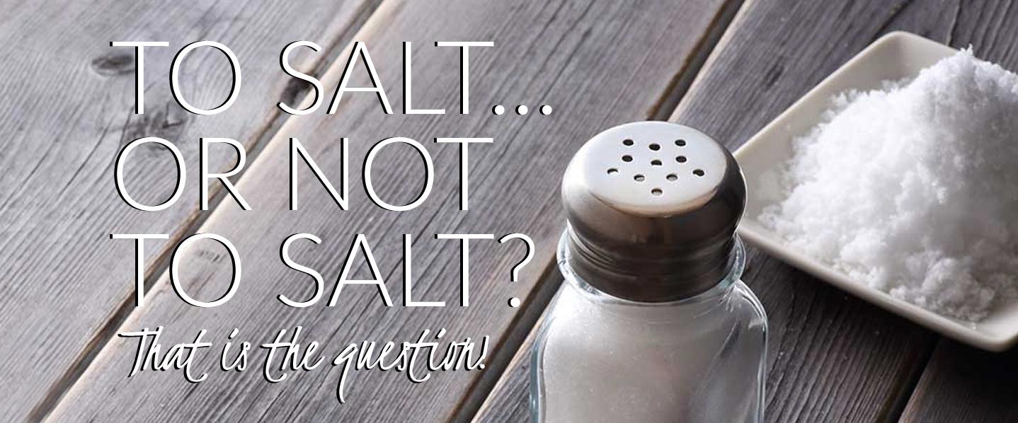 salt2